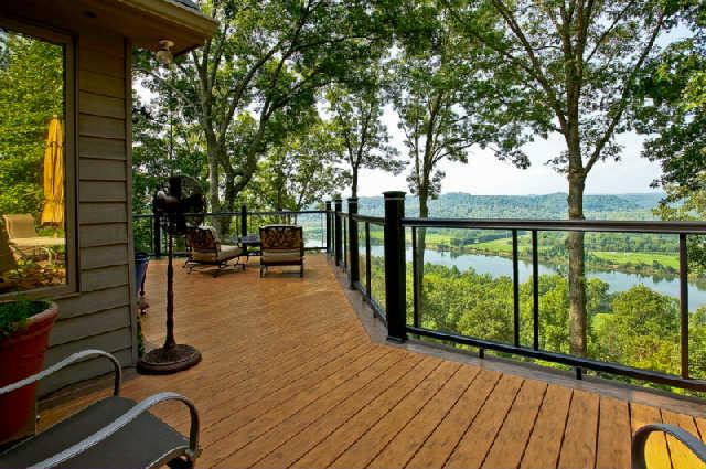 Real Estate for Sale, ListingId: 35579983, Ashland City,TN37015
