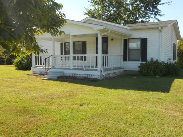 3131 Westcott Rd, White Bluff, TN 37187