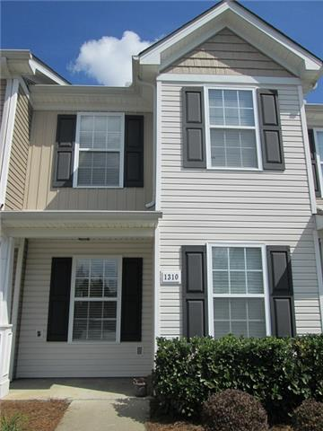 Rental Homes for Rent, ListingId:35580132, location: 1310 Milwalkee Murfreesboro 37130