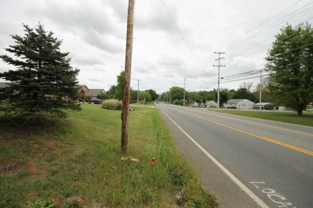 2730 Trenton Rd, Clarksville, TN 37040