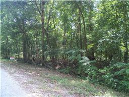 0 Beechwood Cir lot 4 Manchester, TN 37355