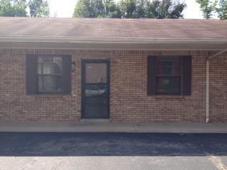 Rental Homes for Rent, ListingId:35579988, location: 1511C W Knollwood Cir Clarksville 37043