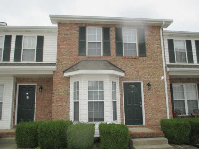 Rental Homes for Rent, ListingId:35967744, location: 1112 The Landing Townhomes Clarksville 37040