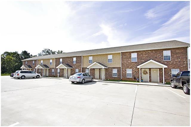 Rental Homes for Rent, ListingId:35614421, location: 2287 McCormick #I Clarksville 37040
