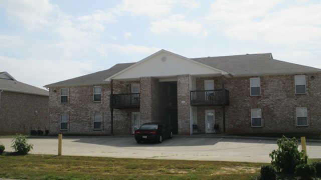Rental Homes for Rent, ListingId:35967921, location: 418 Jack Miller Blvd. Clarksville 37042