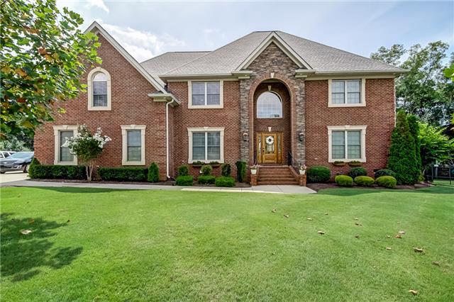 Real Estate for Sale, ListingId: 35613986, Murfreesboro,TN37129