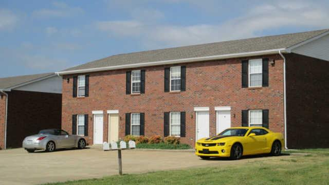 Rental Homes for Rent, ListingId:35967871, location: 3306 Royster Ln Clarksville 37042
