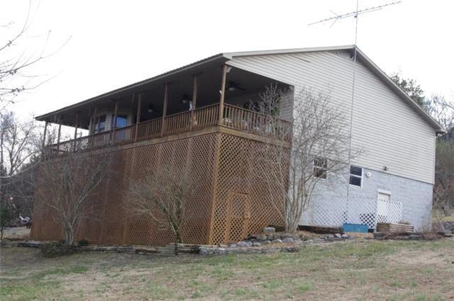 Real Estate for Sale, ListingId: 35614409, Chestnut Mound,TN38552