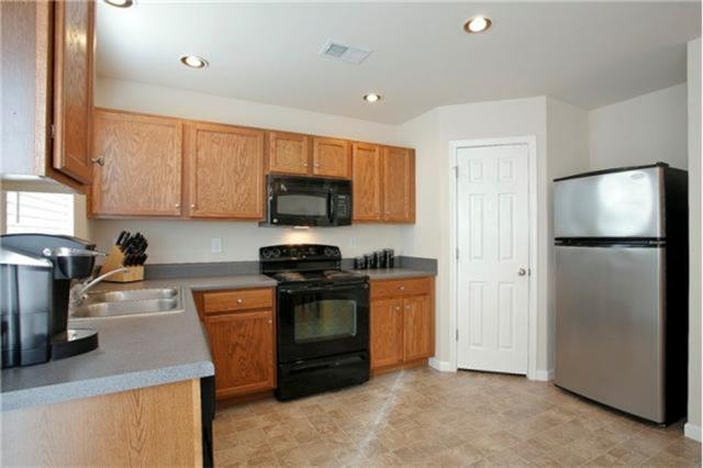 Rental Homes for Rent, ListingId:35614156, location: 2005 Kingston Spring Hill 37174