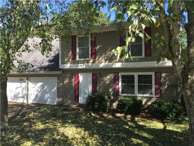 Rental Homes for Rent, ListingId:35614136, location: 1411 Wildwood Court Franklin 37064