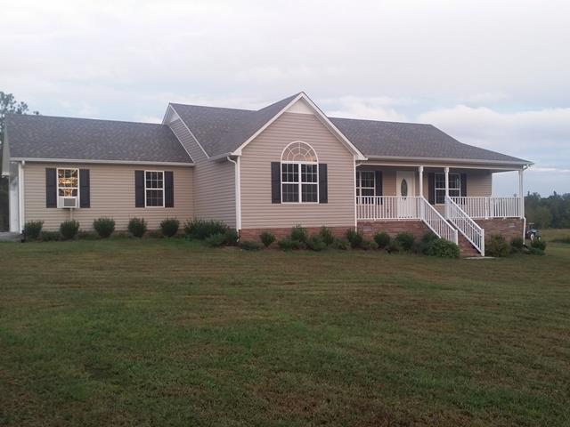 Rental Homes for Rent, ListingId:36222210, location: 139 Kelsie Circle Summertown 38483