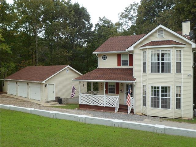 Real Estate for Sale, ListingId: 35614402, Pegram,TN37143