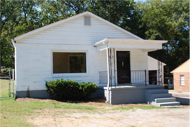 Rental Homes for Rent, ListingId:35614383, location: 108 Myatt Madison 37115