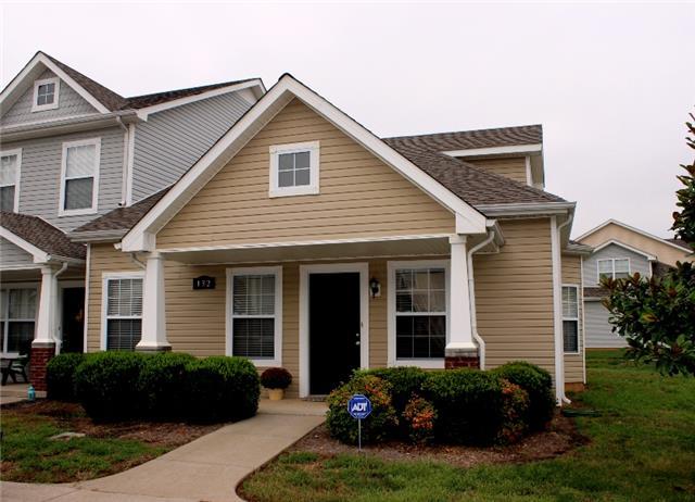 132 Alexander Blvd, Clarksville, TN 37040