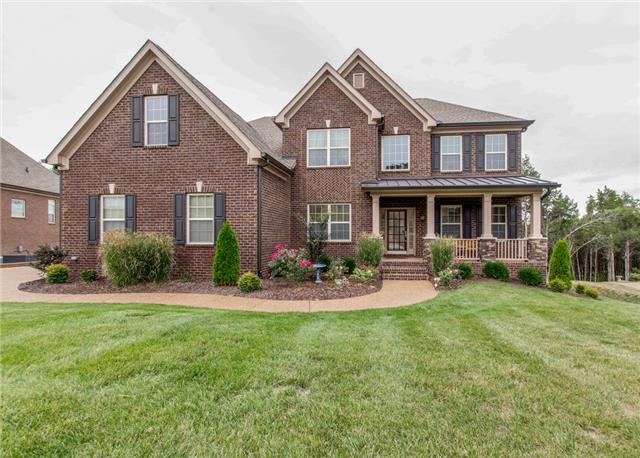 6134 Stags Leap Way, Franklin, TN 37064