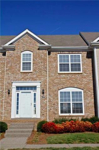 Rental Homes for Rent, ListingId:35614057, location: 407 Dakota Dr Spring Hill 37174