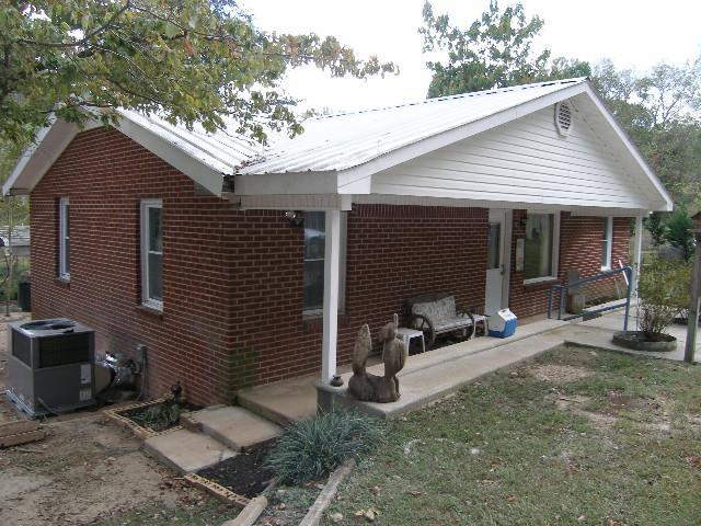 Real Estate for Sale, ListingId: 35632553, Collinwood,TN38450