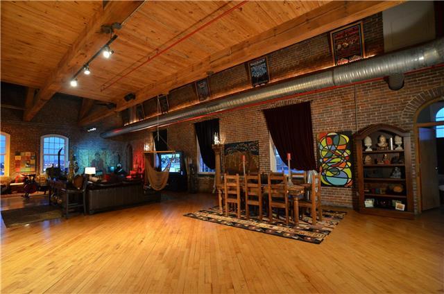 Rental Homes for Rent, ListingId:35632651, location: 1400 Rosa L Parks Blvd Nashville 37208