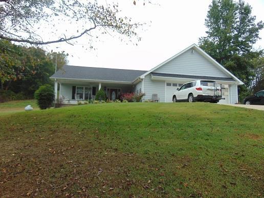 Real Estate for Sale, ListingId: 35632615, Leoma,TN38468