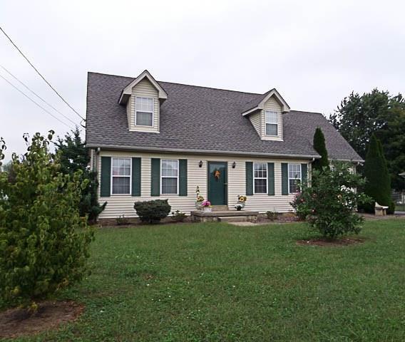 2050 Cambridge Ct, Murfreesboro, TN 37128