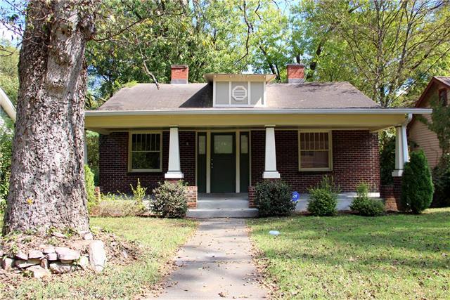 Rental Homes for Rent, ListingId:35632454, location: 1337 Stainback Nashville 37207