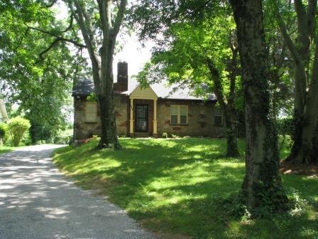 Rental Homes for Rent, ListingId:35632581, location: 835 Gale Lane Nashville 37204