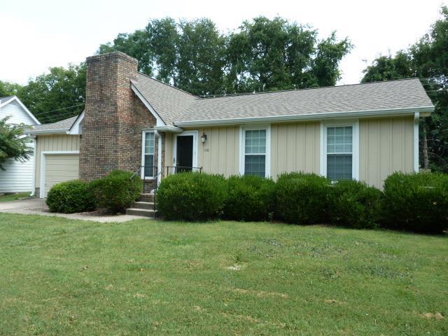 Rental Homes for Rent, ListingId:35652399, location: 1918 Redbud Ct. Franklin 37064
