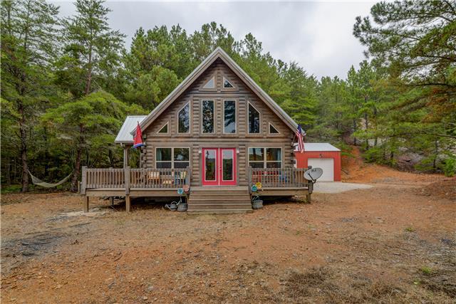 Real Estate for Sale, ListingId: 35652150, Williamsport,TN38487