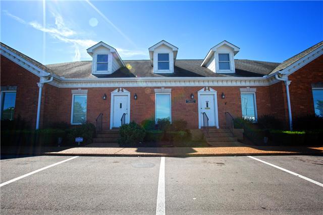 206 Enon Springs Rd E, Smyrna, TN 37167