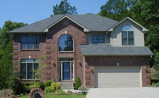 Rental Homes for Rent, ListingId:35652255, location: 110 Singing Springs Ct. Mt Juliet 37122