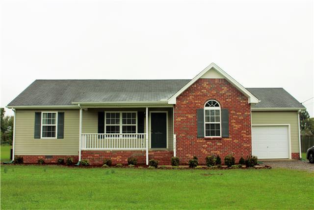 112 Turner Ave, Murfreesboro, TN 37127