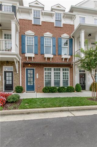 Rental Homes for Rent, ListingId:35652165, location: 1029 Westhaven Blvd Franklin 37064