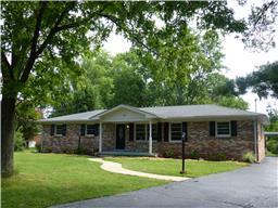 Rental Homes for Rent, ListingId:35652280, location: 903 Kay St Murfreesboro 37130