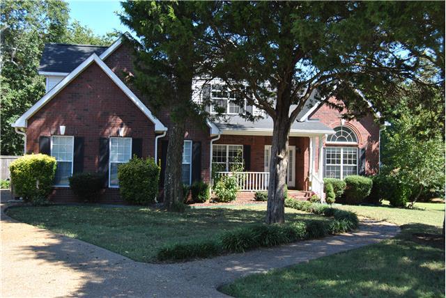 Real Estate for Sale, ListingId: 35652111, Murfreesboro,TN37130