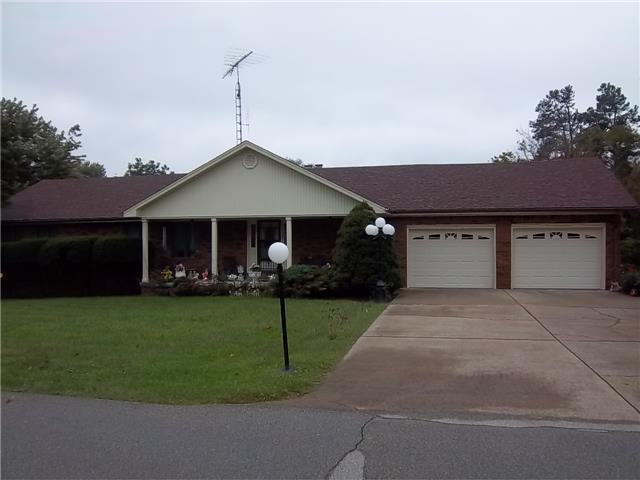 Real Estate for Sale, ListingId: 35652378, Leitchfield,KY42754