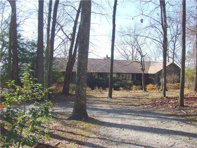Real Estate for Sale, ListingId: 35652110, Sewanee,TN37375