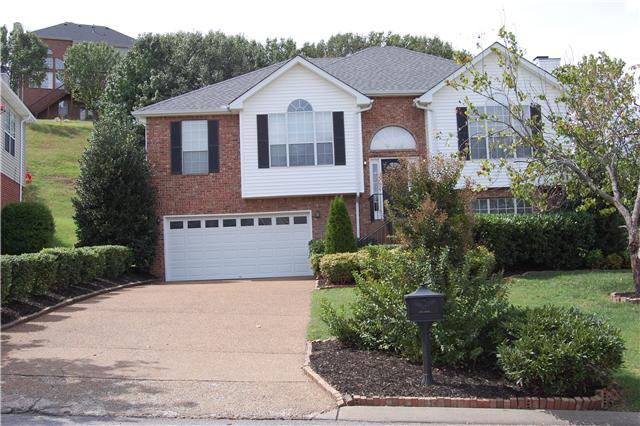 Rental Homes for Rent, ListingId:35664441, location: 319 FREEDOM DRIVE Franklin 37067