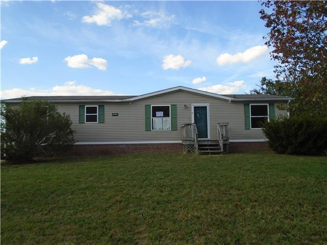 3412 Anderson Rd, Cedar Hill, TN 37032