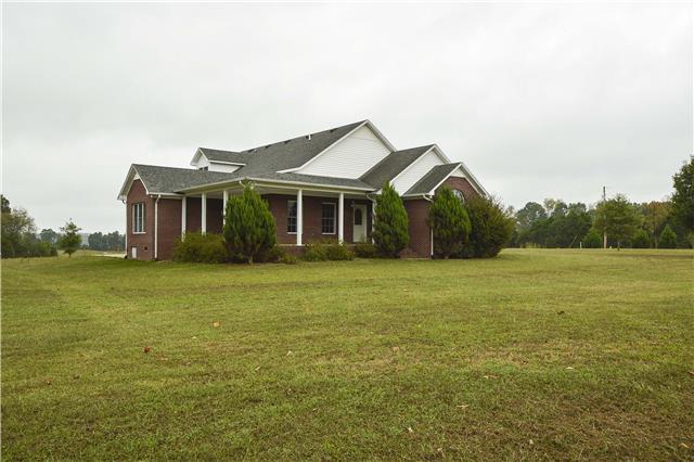 Real Estate for Sale, ListingId: 35664521, Leoma,TN38468
