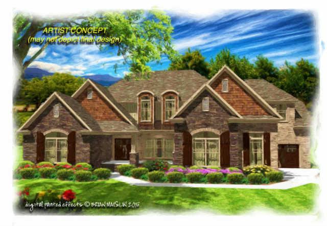 Real Estate for Sale, ListingId: 35664668, Murfreesboro,TN37128