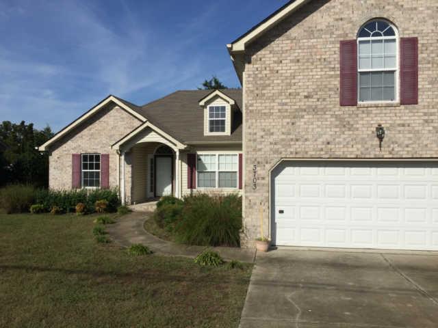 Rental Homes for Rent, ListingId:35668473, location: 3703 Gambill Smyrna 37167