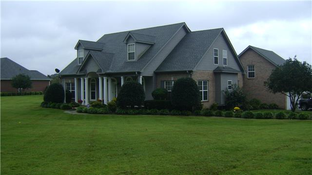 Real Estate for Sale, ListingId: 35668474, Burns,TN37029