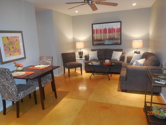 Rental Homes for Rent, ListingId:35668470, location: 201 Acklen Park Nashville 37203