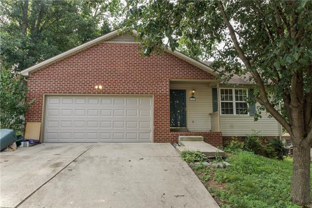 Rental Homes for Rent, ListingId:35683577, location: 106 East Ridge Court Hendersonville 37075