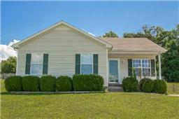 Rental Homes for Rent, ListingId:35683452, location: 3381 Summerfield Clarksville 37040