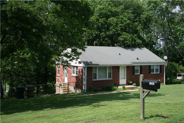 Rental Homes for Rent, ListingId:35683375, location: 3382 Mimosa Nashville 37211