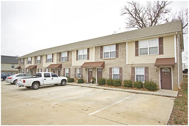 Rental Homes for Rent, ListingId:35755721, location: 2331 Raleigh Court #5 Clarksville 37043