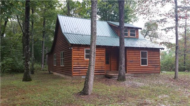 Real Estate for Sale, ListingId: 35683494, Smithville,TN37166