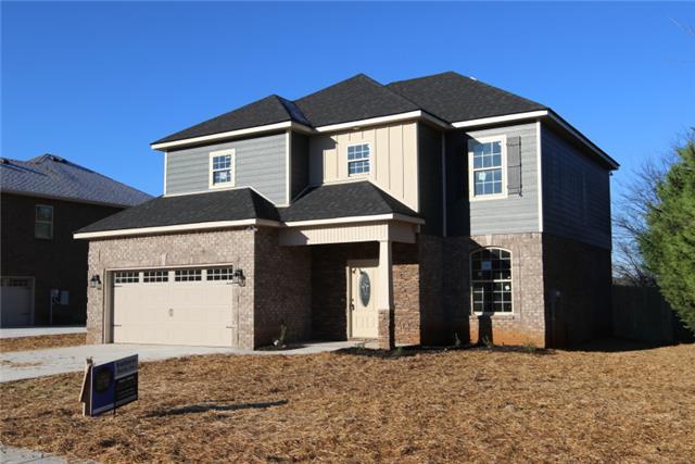 Real Estate for Sale, ListingId: 35683533, Murfreesboro,TN37129