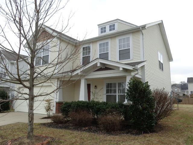 Rental Homes for Rent, ListingId:35683361, location: 4112 Longfellow Drive Nashville 37214